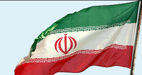 There are big business opportunities for Canadians in Iran